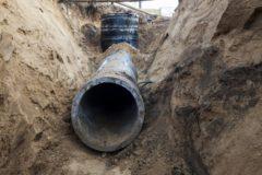 初心者でもわかりやすい!給排水設備工事が役立つシーン