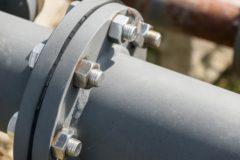 給排水設備の水道工事って異業種からでもできるの?
