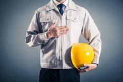 タイヨー設備が配管工事未経験者におすすめできる理由